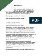 Historias de Jorge Bergoglio.rtf
