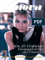 Revista Design Innova