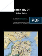 Boston City 01