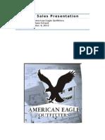 american eagle sales-4