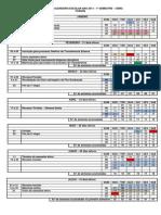 calendario 2 - 2014
