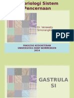 Embriologi Sistem Pencernaan.pptx