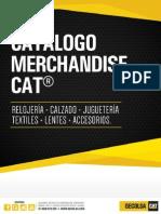 Catálogo Web 2015 CbqVYIL