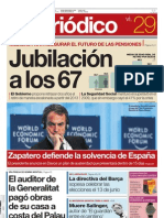 Periodico 29.01.10