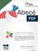 ABC Alianza Pacifico 2014