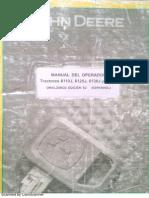JD 6110