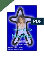 Innerchild Healing