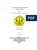 EVALUASI HASIL LABORATORIUM SECARA UMUM (Sp2-2).pdf