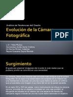 laevoluciondelacamarafotografica-091127041127-phpapp02