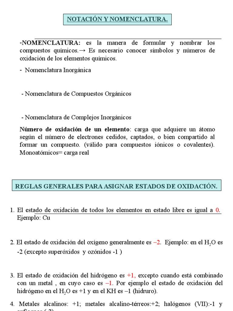 Moderno Covalente Hoja De Trabajo Compuesto Composición - hojas de ...