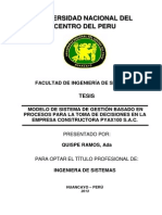 Tesis Completa Ada Quispe Ramos