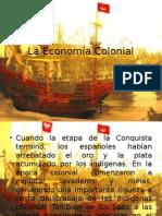 la-economc3ada-colonial.pptx