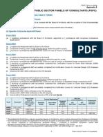 I_www.bca.gov.pdf