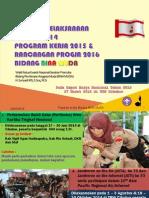 Paparan-Bidang-Waka-Bina-Muda-Rakernas-2015.pdf