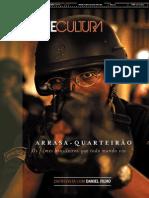 Revista FilmeCultura_edicao52