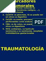 TRAUMATOLOGÍA.ppt