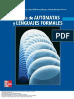 Teoría de Autómatas y Lenguajes Formales 1