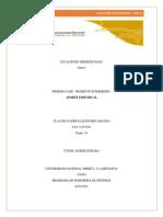claudia_quintero_grupo_14.pdf