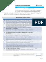 Checklist-12-10-10.pdf