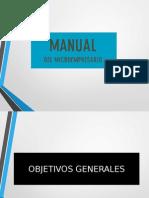 manual del microemprendimiento.pptx