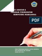 informasi_jabatan