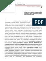 ATA_SESSAO_1704_ORD_PLENO.PDF
