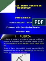 Fuerzas_Estatica