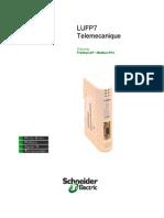net_lufp7_profibus-dp.pdf