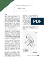 BicolPeninsula_Relationships_VolcanicCenters_HydrothermalSystems_Bogie.pdf