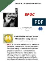 EPOC_7-10-14sdf