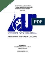 TÉCNICAS DE LOCUCIÓN.docx