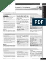 renta 1º.pdf