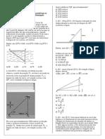 Razões Trigonométricas no Triângulo Retângulo I.doc