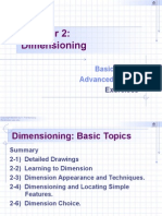 week 2 - Dimensioning exercise.ppt