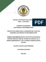 T-ESPEL-0140.pdf