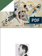 Kandinsky 16 Oct