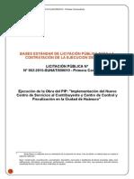 17.Bases LP obra_2.0_20150316_175110_800