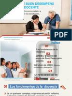 3 Presentación MBDD .pdf