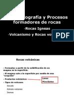 RxIgneas_volcanicas