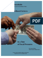 2004-10-funding_faith-based_social_services_in_a_time_of_fiscal_pressures_2.pdf