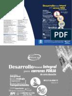 Manual Dpi Para Forja  2013