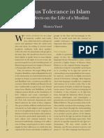 Generous-Tolerance.pdf