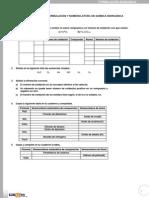 4EFQ_FORMULACION_INORG.pdf