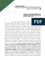 ATA_SESSAO_1703_ORD_PLENO.PDF