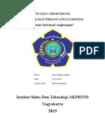 Sistem Informasi Angkringan (HIPO+Narasi)