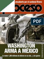 Revista Proceso No. 2004