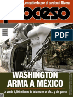 Revista Proceso No. 2004