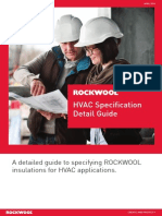 Hvac Specification Guide Web
