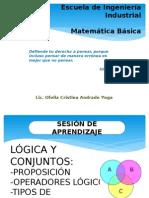 1.Proposicion-operadores Logicos-tipos de Proposicion (2)