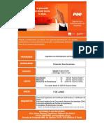 PDF PAE AQP